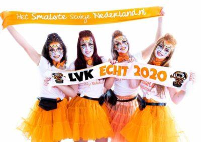 sokkertantes paintertainment schmink promo paint